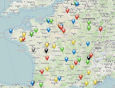 L'édito – La France ne redeviendra la France que si elle retrouve sa vocation de priante et de suppliante