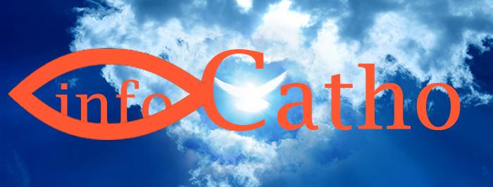 L'édito du jour – Entre terre et Ciel se trouve notre quotidien