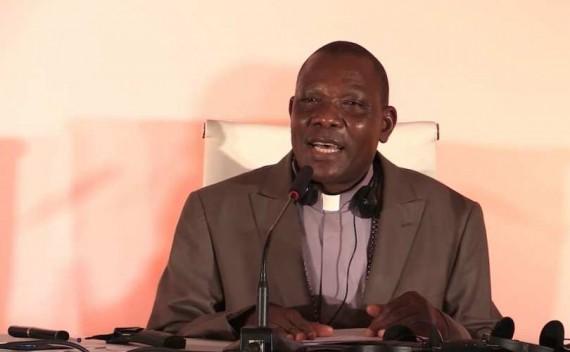 Boko Haram vaincu par le rosaire, grâce à une vision de l'évêque