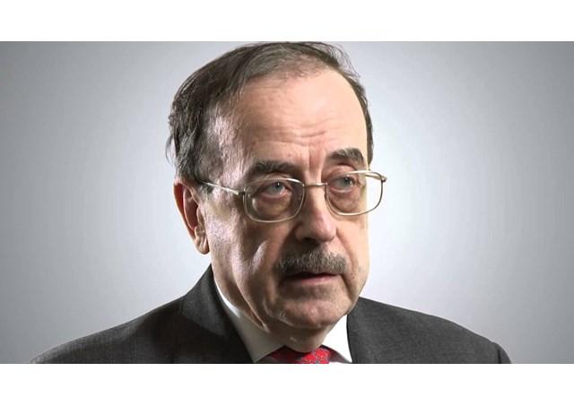 Nous avons les moyens de réformer l'économie, selon Pierre de Lauzun