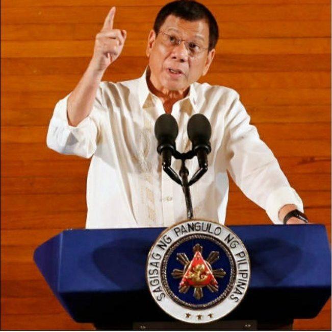 Des évêques s'élèvent contre les exécutions sommaires aux Philippines