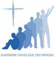 aumonerie-nationale-des-prisons