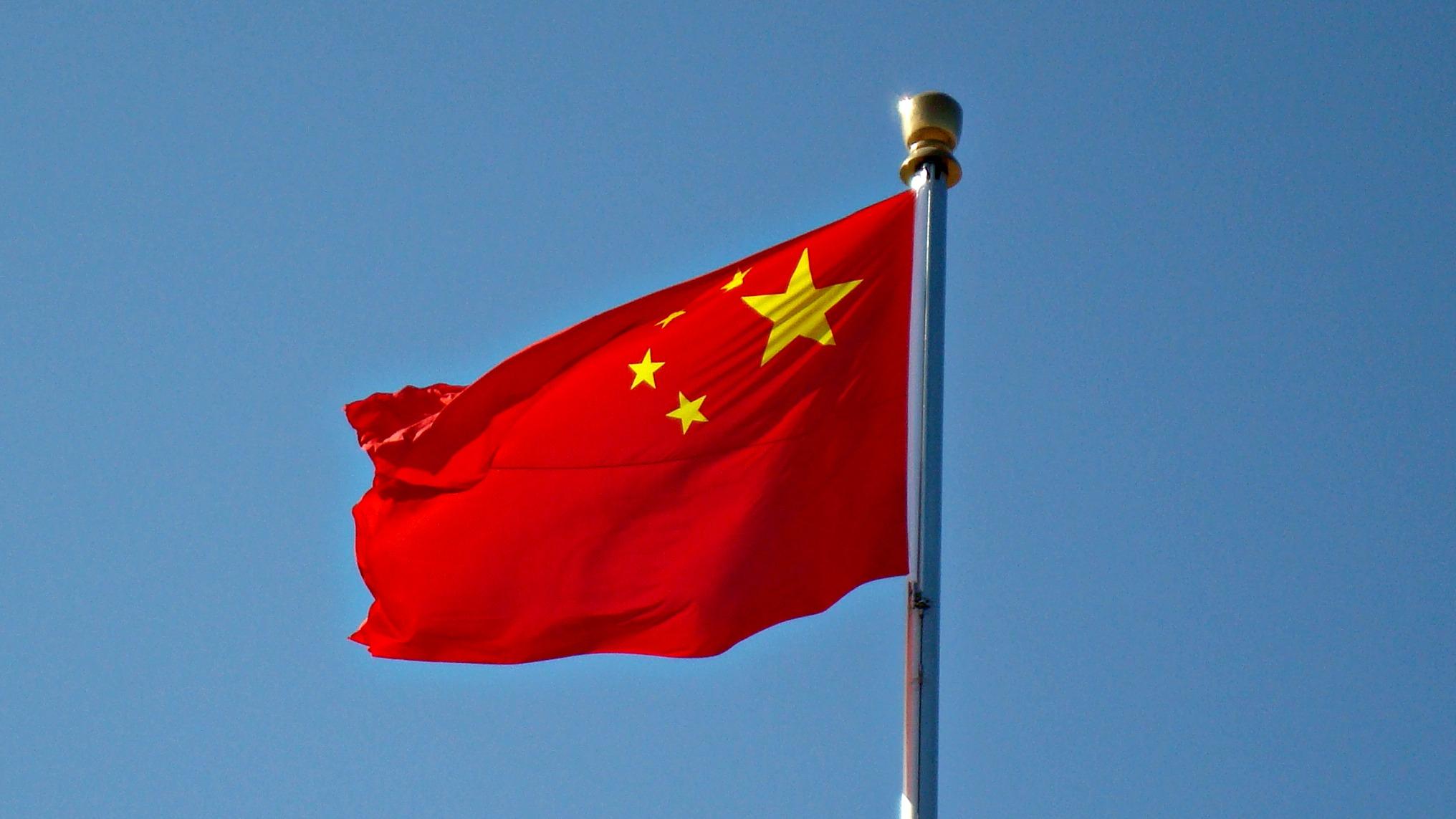 Chine: le pouvoir censure les expressions religieuses de certaines œuvres littéraires