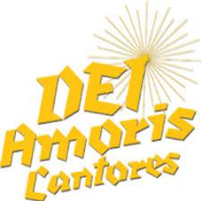 Dei Amoris Cantores, ou l'évangélisation par le chant