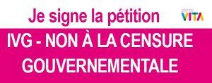 encart_signez-petition-1
