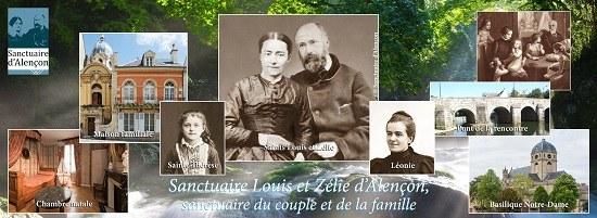 Fête des familles à Alençon
