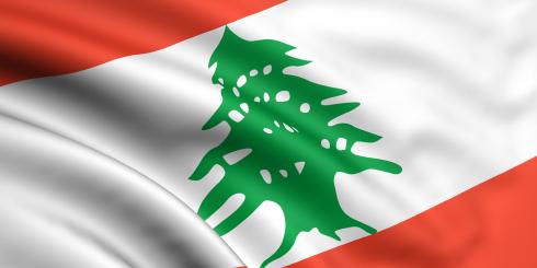 Les partis chrétiens libanais demandent une nouvelle loi électorale