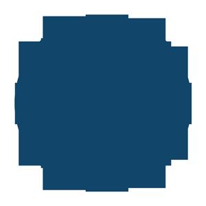 Annonce – Glorious en concert à Bourg-Saint-Maurice