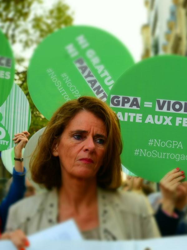Rejet du du rapport pro GPA au parlement européen, retour sur deux ans de combat