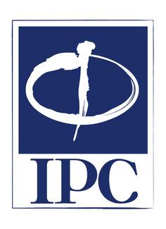 Programme 2016-2017 des cours tout public de l'IPC