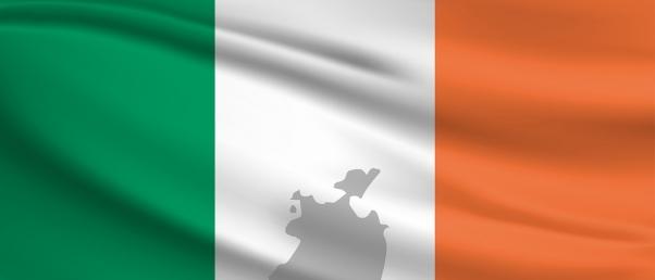 Un référendum pour élargir l'accès à l'avortement se profile en Irlande pour 2017