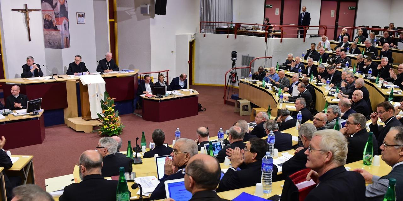 La lettre des évêques aux habitants de France sonnerait-elle le glas des principes non négociables?