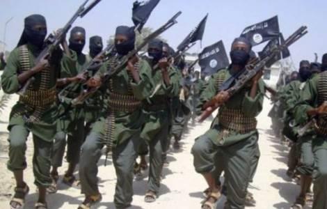 Massacre de Mandera «s'insère dans une longue traînée de sang» pour l'évêque de Garissa