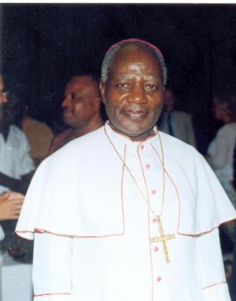 Cameroun, une démission, deux nominations épiscopales