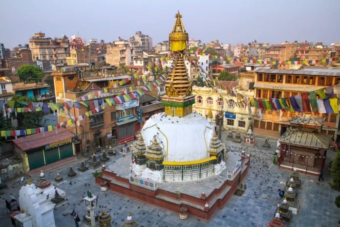 Népal: l'État laïc met les chrétiens qui évangélisent en prison