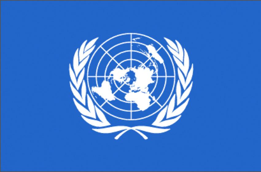 ONU, le Saint-Siège plaide pour que le monde soit libéré du spectre de la guerre atomique