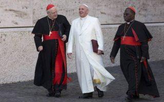 pape-mission