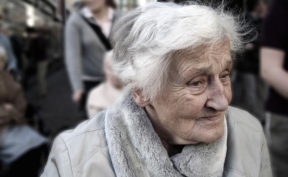 Fin de vie – Le pape en appelle à la sagesse et à l'amour
