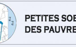 petites_soeurs_des_pauvres_logo_