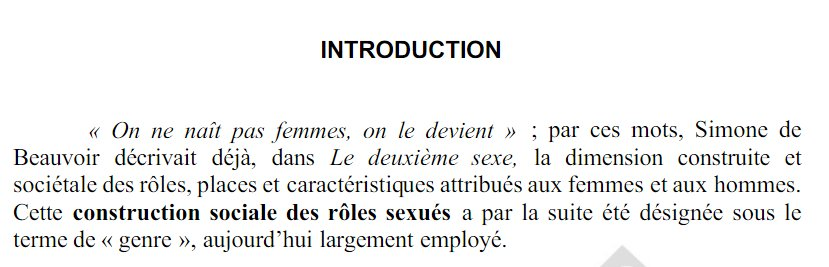 rapport-parlement-aire-gender2