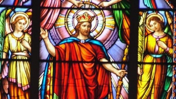 Quas Primas - Quand Pie XI institua la solennité du Christ-Roi