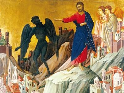Un ancien exorciste met en cause le nouveau rituel du baptême, inefficace contre le démon