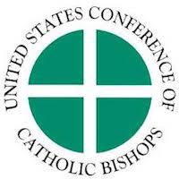 """Etats-Unis: le document sur la """"cohérence eucharistique"""" adopté à une large majorité"""
