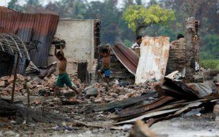 birmanie-ruines