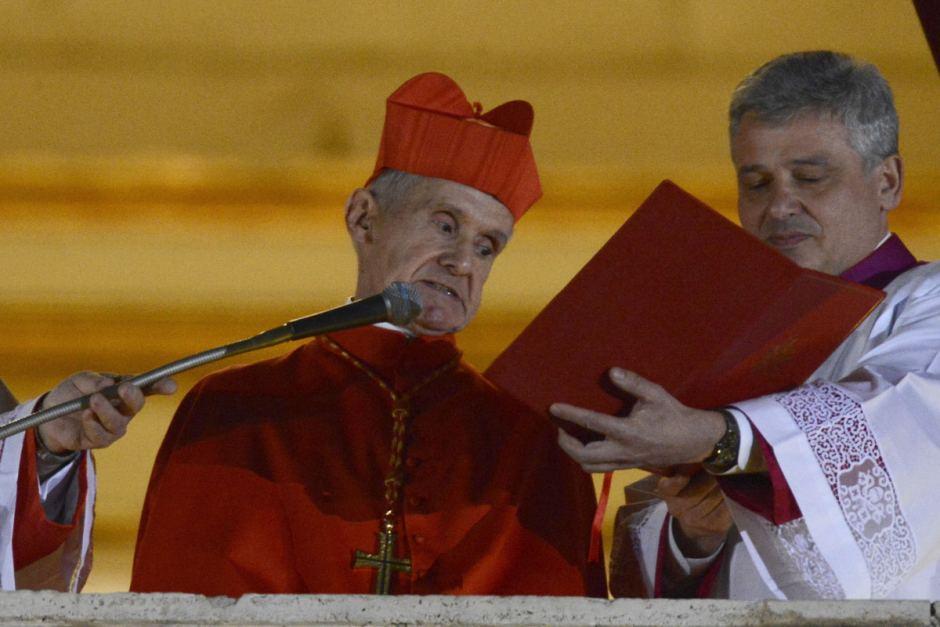 Pour le card. Tauran, le discours de Ratisbonne de Benoît XVI était prophétique