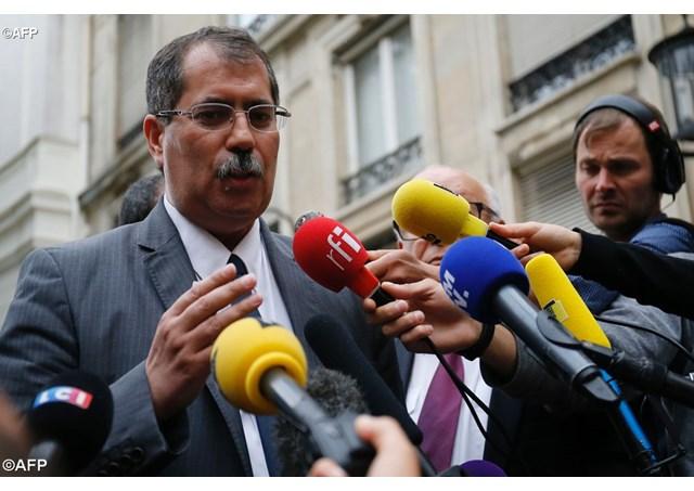 """La visite du président du CFCM à Rome, """"pour couronner cette dynamique de concorde que nous vivons en France"""""""