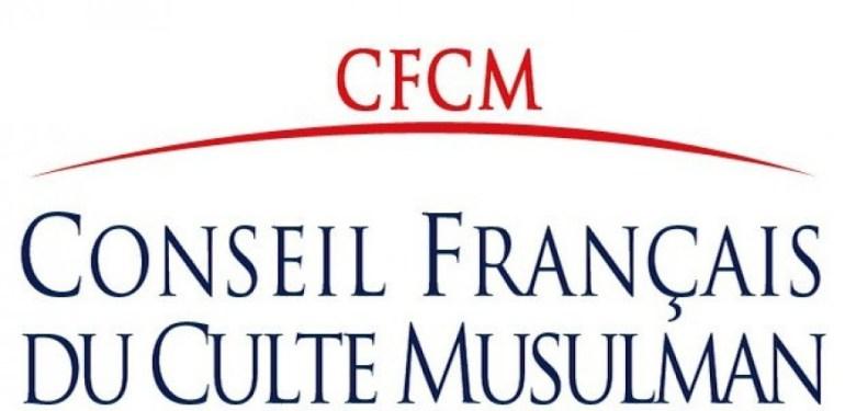 Le président du CFCM reçut par le pape