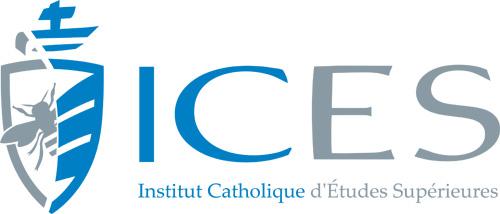 """ICES – """"Les religieux et la Grande Guerre"""": conférence d'Alain Toulza"""