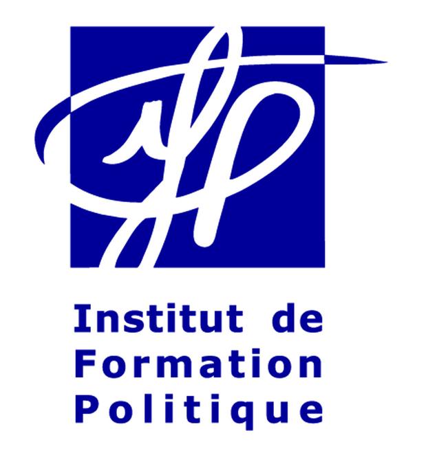 Prochain séminaire de l'IFP: les 25, 26 et 27 novembre