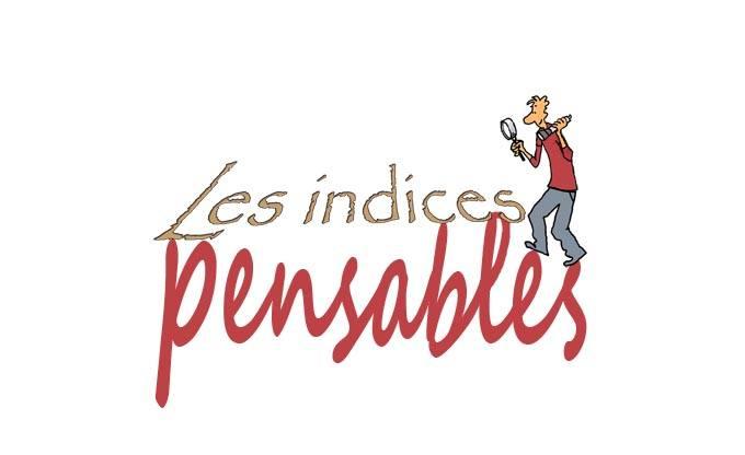 Nantes – Rencontre avec Brunor, auteur des BD les Indices pensables