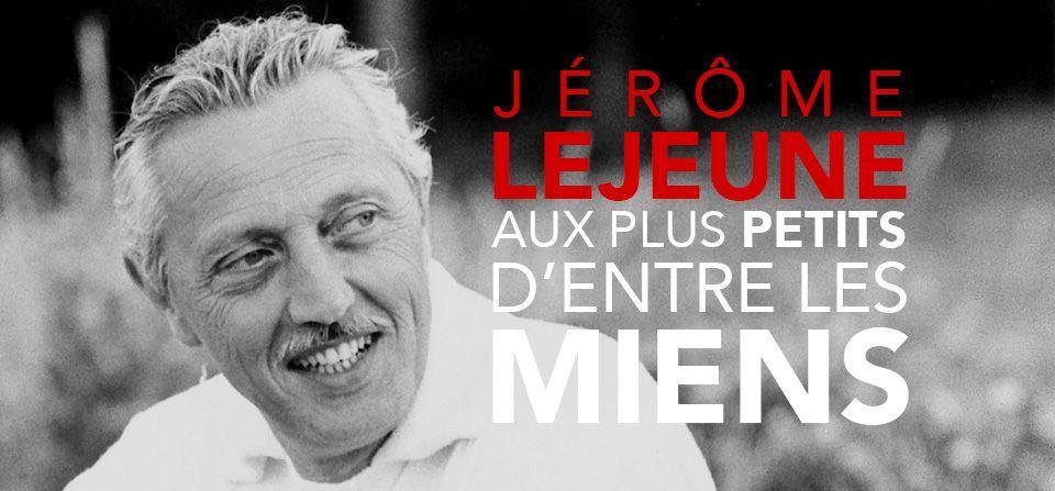 Orléans – Soirée ciné-débat avec la Fondation Jérôme Lejeune