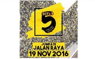 malaisie-manifestion-du-19-nov