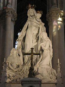 Bayonne – Prière pour les défunts