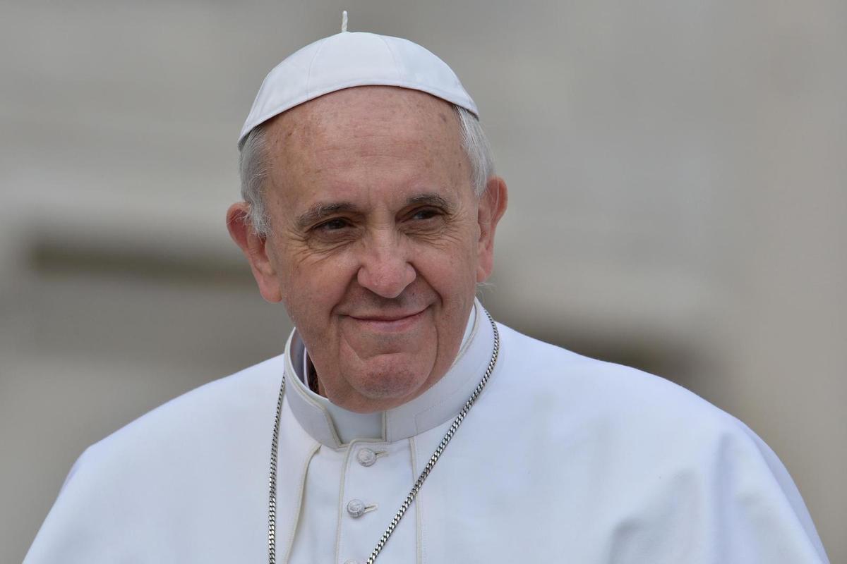 """La lettre des quatre cardinaux au pape sur Amoris Laetitia: """"faire la clarté"""""""
