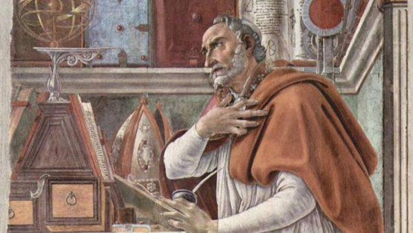 Le catholique qui ne se forme pas est un condamné à mort