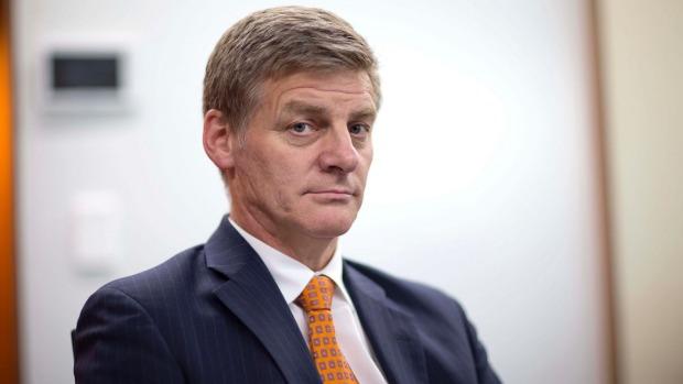 La Nouvelle-Zélande a un nouveau Premier-ministre catholique et pro-vie