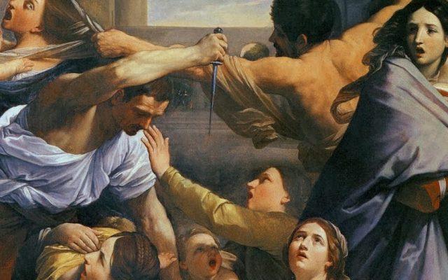 guido-reni-le-massacre-des-saints-innocents-1611-bologne-pinacoteca-nazionale-autre-photographie