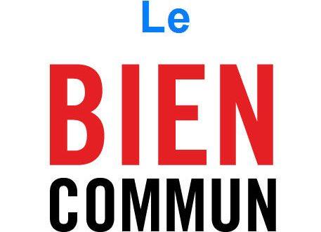 le-bien-commun-457x330