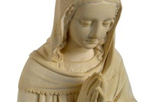 nd-statue-immaculee-conception