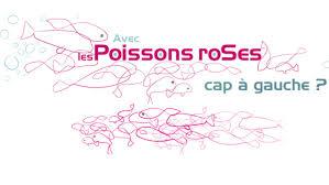 Les Poissons roses exclus de la Primaire PS