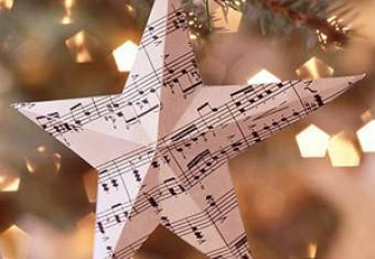 Laval – Dimanche 11 décembre, chants de Noël place du 11 novembre