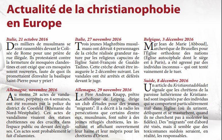 christianophobie-europe