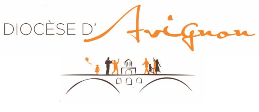 Avignon – Formation au témoignage