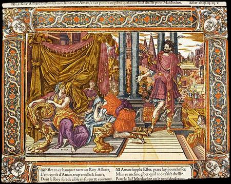 De la peine de mort selon saint Thomas