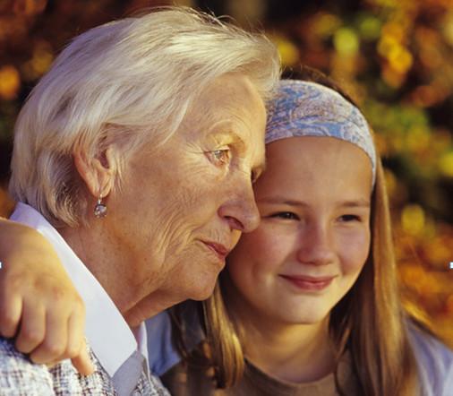 Nantes – Grands-parents, comment parler de la foi à vos petits-enfants?