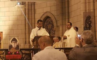 ordination_diaconale_mchaieb2